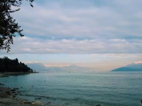 Lago Garda.