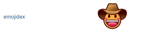 cb emojidex
